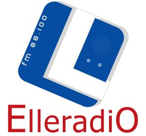 previous<span>Elleradio</span><i>→</i>