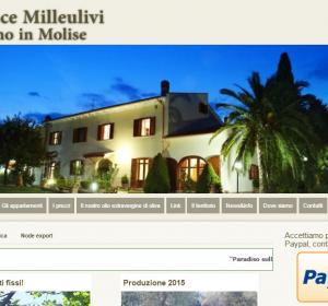 previous<span>Residence Milleulivi</span><i>→</i>